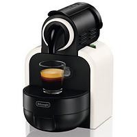 Delonghi 德龙 NESPRESSO Essenza EN97 胶囊咖啡机