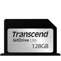 Transcend 创见 JetDrive Lite 128G 扩容专用存储卡