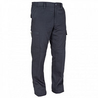 DECATHLON 迪卡侬 SOLOGNAC STEPPE 300 hunting trousers 男士工装长裤