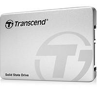 Transcend 创见 370系列 512G 固态硬盘