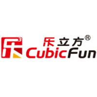 乐立方 CubicFun