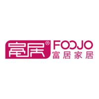FOOJO/富居