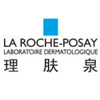 LA ROCHE-POSAY/理肤泉