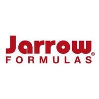 Jarrow FORMULAS/杰诺