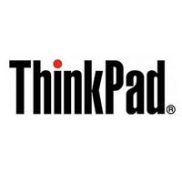 思考本 ThinkPad