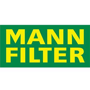 MANNFILTER 曼牌 W712/92 机油滤清器