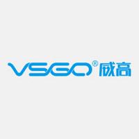 VSGO/威高