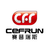 CEFRUN/赛普瑞斯