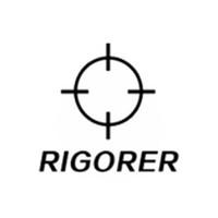 RIGORER/准者