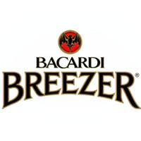 BREEZER/冰锐