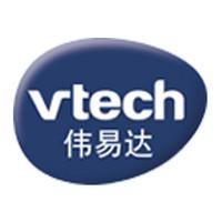 伟易达 vtech