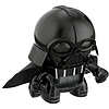 Bulb Botz Star Wars 2020183 Darth Vader 黑暗武士造型闹钟