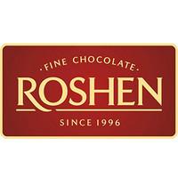 ROSHEN/如胜