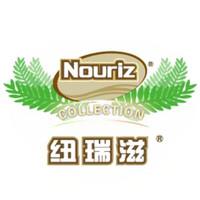 Nouriz/纽瑞滋