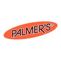 PALMER'S/帕玛氏