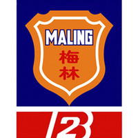 MALING/梅林