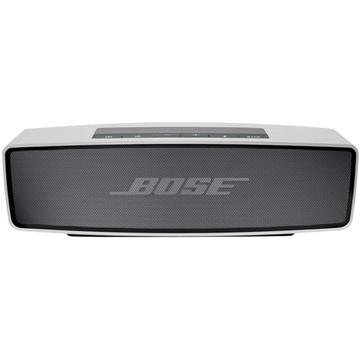 BOSE SoundLink Mini 蓝牙便携无线音箱