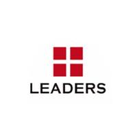 LEADERS/丽得姿