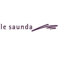 le saunda/莱尔斯丹