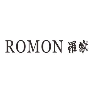 罗蒙/ROMON