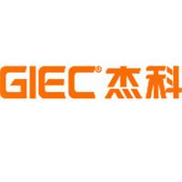 GIEC/杰科