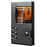 国砖系列2K级播放器:CAYIN 凯音 N5 HIFI便携式无损音乐播放器