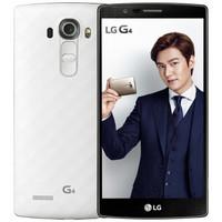 LG G4 H818 双卡双待 移动联通4G/电信4G 手机