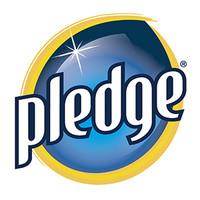 pledge/碧丽珠