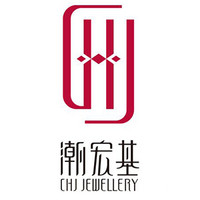CHJ/潮宏基