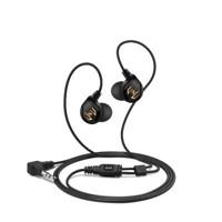 1日0点、61预告:SENNHEISER 森海塞尔 IE60 入耳式动圈耳机 国行