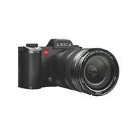 Leica 徕卡 SL 全画幅无反套机 24-90mm F2.8-4 ASPH