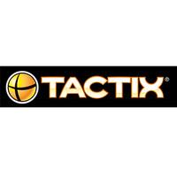 TACTIX/拓为