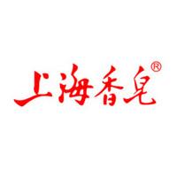 上海香皂 SHANGHAIXIANGZAO