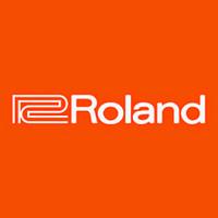 Roland/罗兰