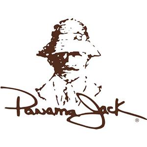 Panama Jack/白马捷客