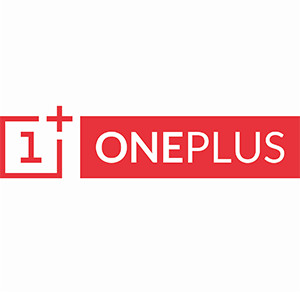 OnePlus 一加 8 Pro 5G手机 8GB+128GB 黑镜