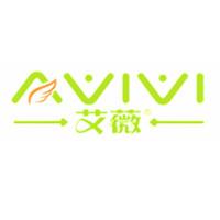 AVIVI/艾薇