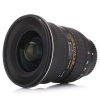 Tokina 图丽 AT-X 11-20mm F2.8 PRO DX 广角变焦镜头 佳能口/尼康口