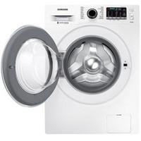 SAMSUNG 三星 WW80J5230GW/SC(XQG80-80J5230GW)  8公斤 滚筒洗衣机