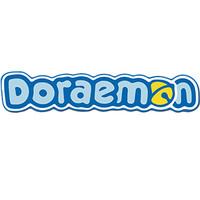 Doraemon/哆啦A梦