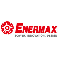 Enermax/安耐美