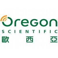 Oregon SCIENTIFIC/欧西亚