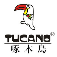 TUCANO/啄木鸟