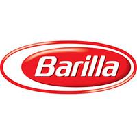 Barilla/百味来