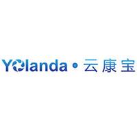 Yolanda/云康宝