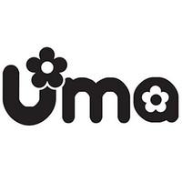 UMA/优玛