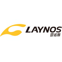 laynos/雷诺斯