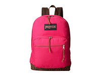 JanSport 杰斯伯 Right Pack Expressions 双肩背包