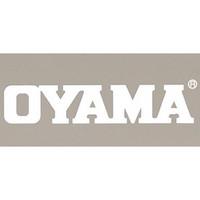 OYAMA/欧亚马