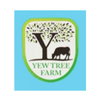 YEW TREE FARM